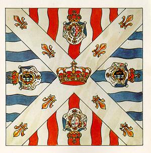 Régiment de Royal Deux Ponts